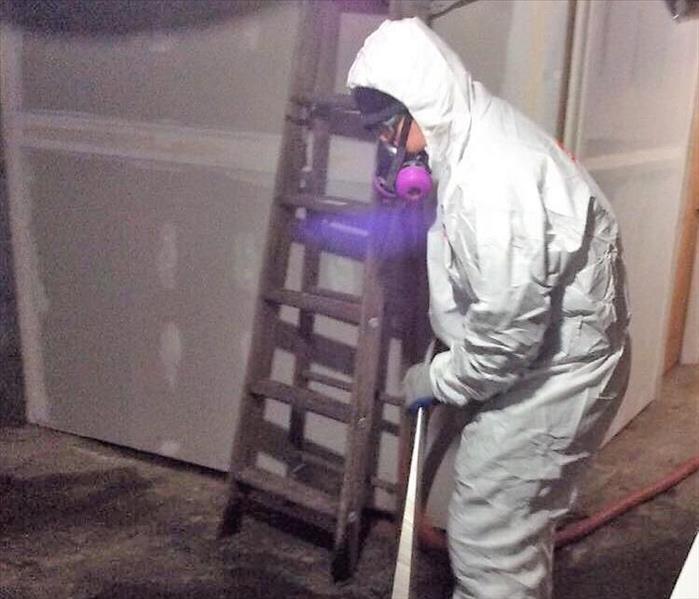Southbury, CT Biohazard And Hazmat Cleanup