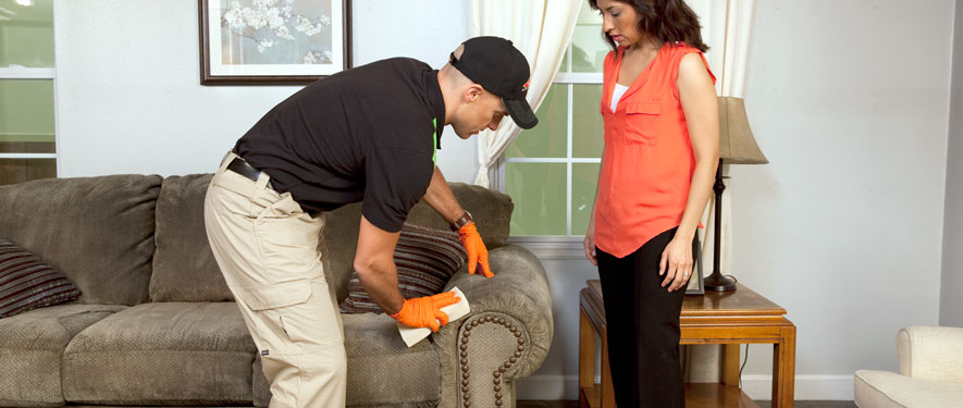 Southbury, CT carpet upholstery cleaning
